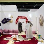 Estidama Is the Arab World's Sustainability Rating System