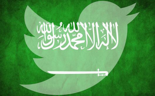 saudi_social_media_twitter_facebook_large