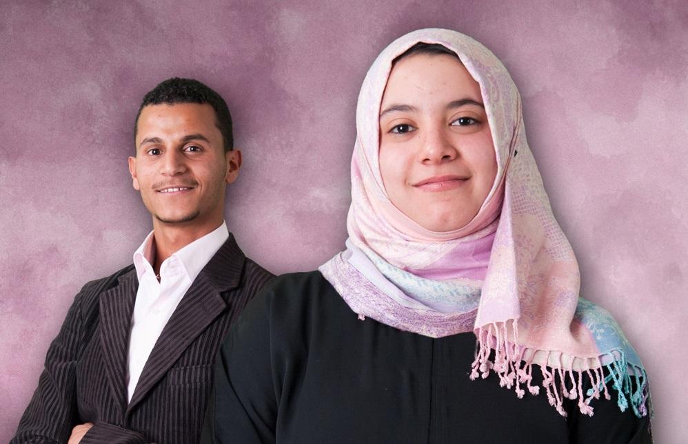 Khadija program