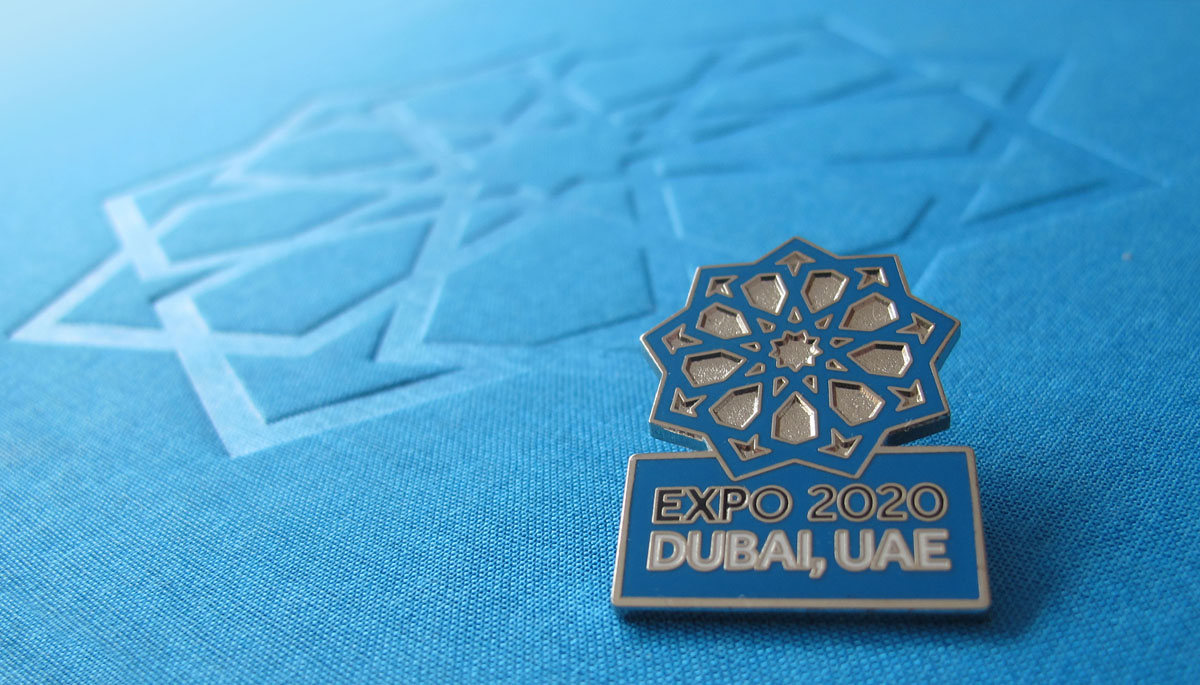 86 per cent of UAE residents happy about Dubai's Expo 2020 win'