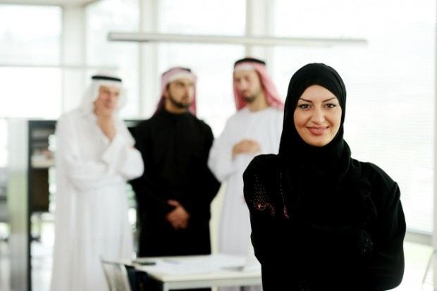 women entrepreneurs in the uae Female fusion dubai are you a woman in business in the uae are you looking  for support, answers, learnings and nurture wherever you are in your journey.