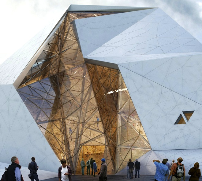 Iranian-Rock-Climbing-Gym-by-New-Wave-Architecture-1