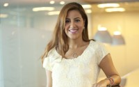 Bahraini entrepreneur Wafa Al Obaidat: Transforming the creative industry in the Middle East