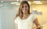 Bahraini entrepreneur Wafa Al Obaidat: Transforming the creative industry in the Middle East