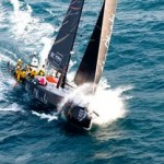 Abu Dhabi picked to host world's top sailing regatta