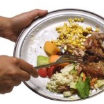 Intercon cuts food waste among employees with new campaign
