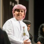 "Young Emirati inventor hailed as ""future of medicine"""