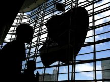 Apple look set to open first Middle East store in Dubai