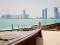 Abu Dhabi seeks to preserve intangible heritage