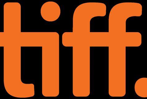 Toronto_Film_Festival_logo