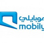 Saudi's Mobily launches VC fund for tech start-ups