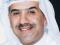Emirati elected president of Toastmasters International