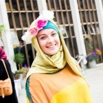 From mosque to mosque by bike at Tour de Salah eco event
