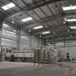 Brewing Beer in the Middle East Is a Tough Business