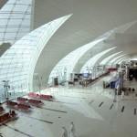 Al Maktoum Dubai airport gets green light for $33 billion expansion