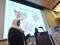Bahrain women win innovation award at 2014 Microsoft Imagine Cup