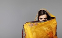 Nadia Manzoor's one-woman comedy show explores the cultural contradictions of growing up as  British-Pakistani Muslim