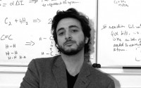 How French-Lebanese entrepreneur Rand Hindi made it onto MIT's 35 Under 35
