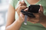 Dubai Government suggestion system now on smartphones