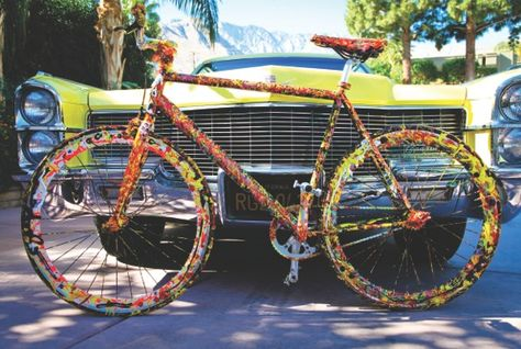 art+bike-credit+James+Thompson+(2)
