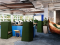 AstroLabs+Google announce plans for Dubai coworking space