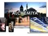 Alchemiya: Using the power of media for transformation