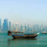 With launch of online Gulf archives, Qatar's history now an open book