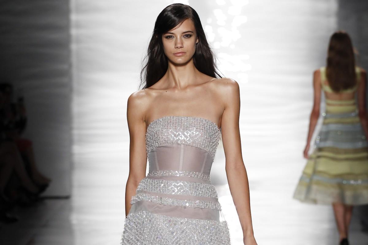 Elan Made In The Middle East 6 Arab Fashion Designers Now Defining Vogue Elan