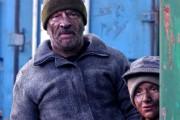 Outside the frame: Arab diaspora filmmakers show the pain of exile at Abu Dhabi Film Festival