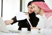 Top challenges and opportunities for Arab youth