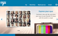 Former Maktoob exec raises 800K to bring social TV app to MENA