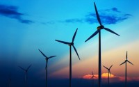 $40M renewable energy fund to launch in MENA