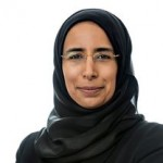 Prescription for change: Dr Hanan Al Kuwari