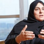 Arab women to be awarded for excellence