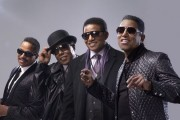 The Jacksons to appear in Dubai for NYE concert