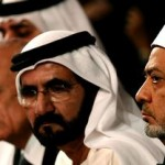 Sheikh Mohammed launches new roadmap for growth with Dubai Plan 2021