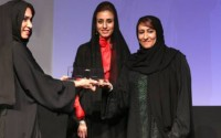 Hind honoured with Lifetime Achievement Award