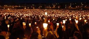 #PrayforPeshawar: 21 powerful messages of support from around the world
