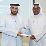 Dubai Chamber and Dubai SME launch CSR guide