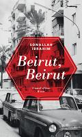 Beirut beirut