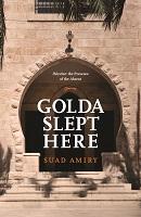 Golda Slept Here (2)
