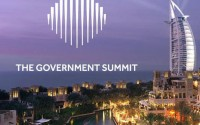 Government Summit affirms UAE's pioneer position, says Shaikha Manal