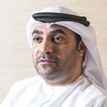 Making sense of Sharjah: Hussain Al Mahmoudi