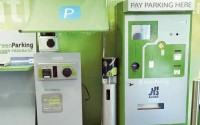 Green parking concept offers one-stop sustainable solution in Dubai