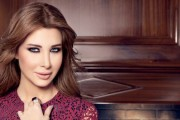 Nancy Ajram to headline Dubai fashion event