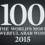 Sheikha Lubna retains top spot in female power list