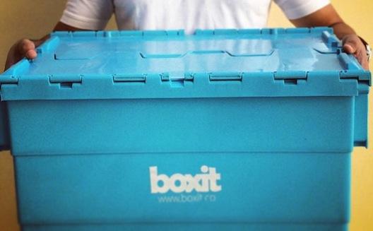 boxit_kuwaitiful