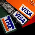 Payments giant Visa to open innovation centre in Dubai