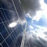 Qatar claims breakthrough in solar power research