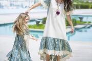 Bint Al-Balad puts mother-daughter bond in spotlight